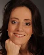 Astrid-Marie Machalitza